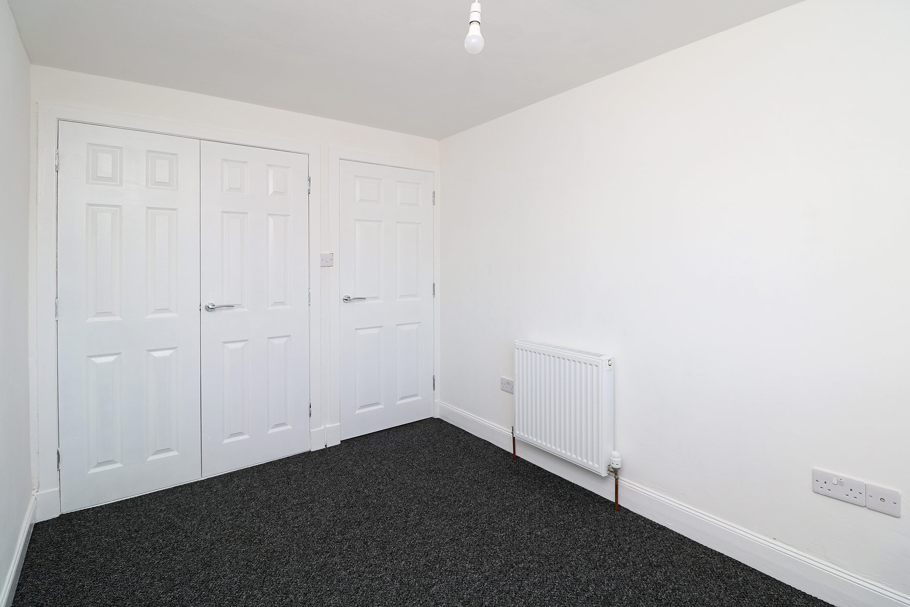 provost-road-after-bedroom-2.1.jpg