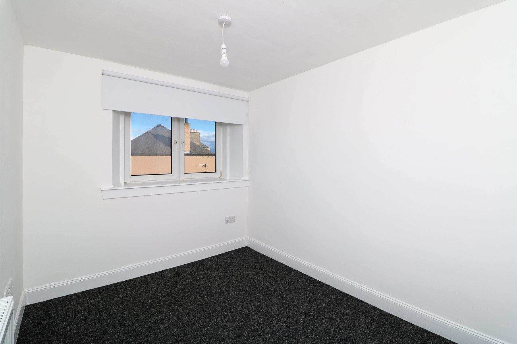 provost-road-after-bedroom-2.jpg