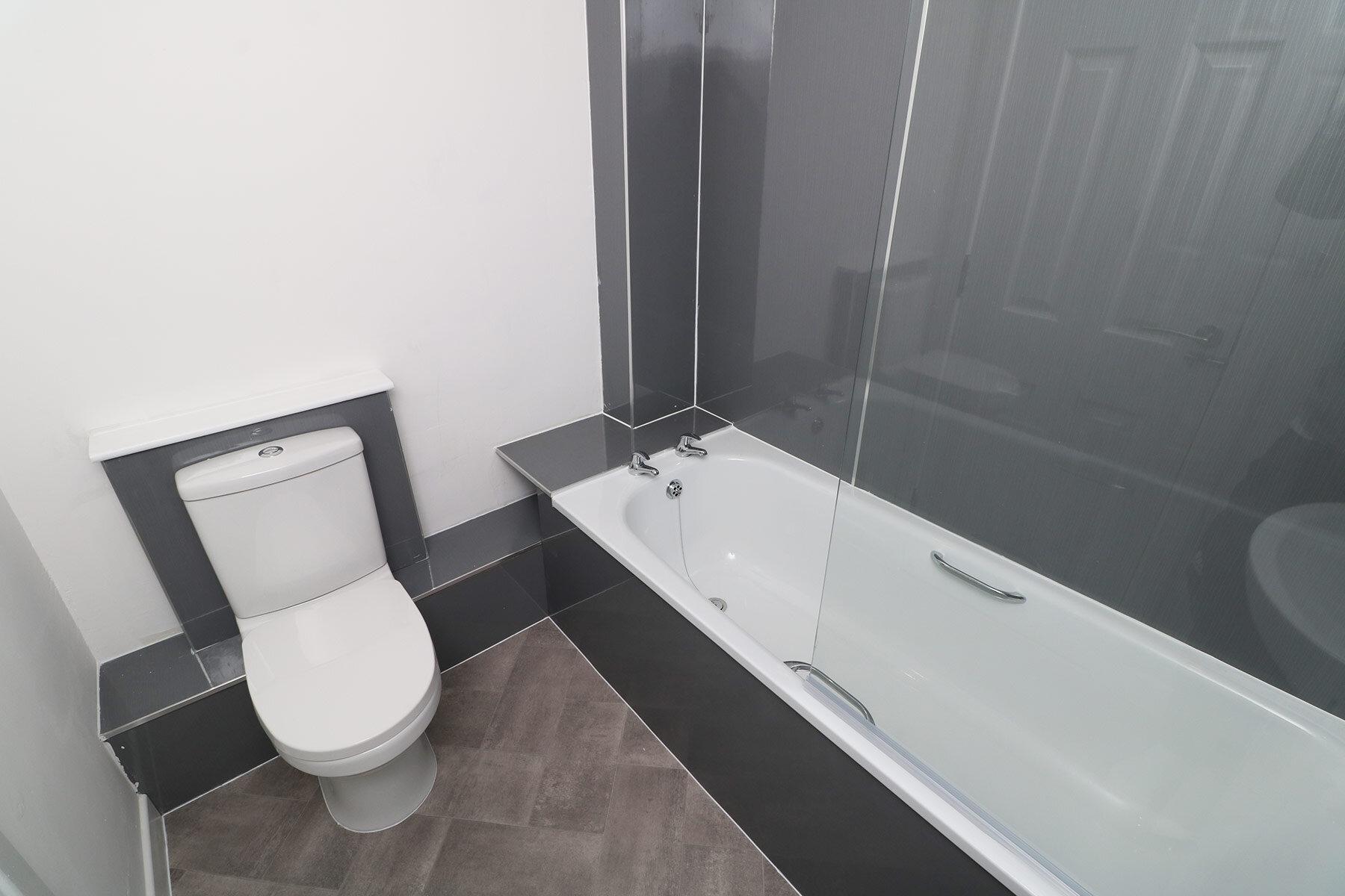 provost-road-after-bathroom-1.jpg