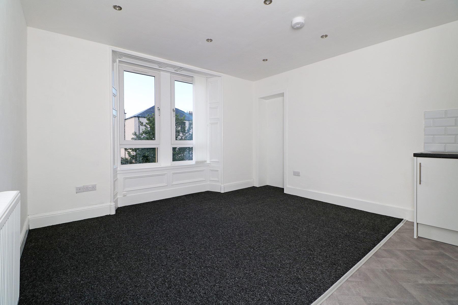 provost-road-after-living-room.jpg