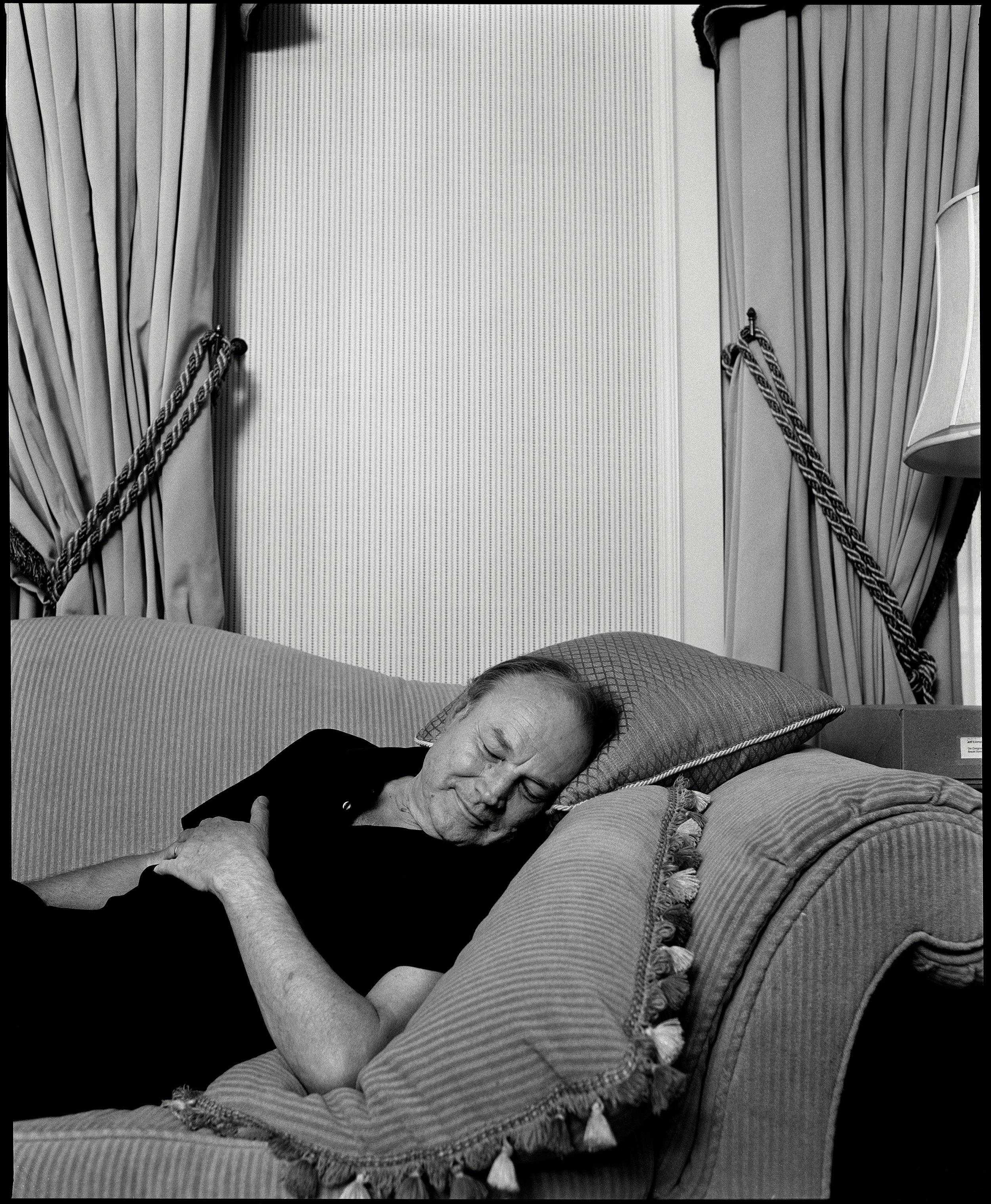 Klaus Maria Brandauer - <br>Actor, Film Director