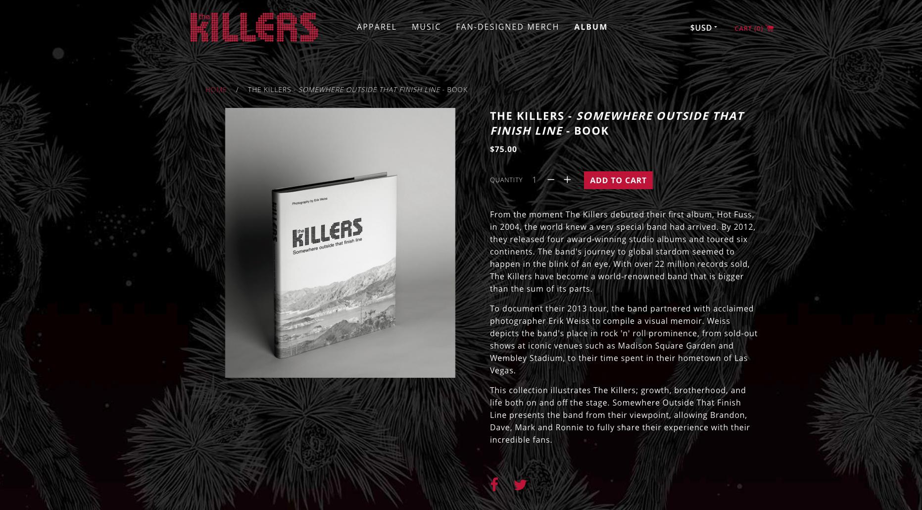 TheKillers_Book2018.jpg