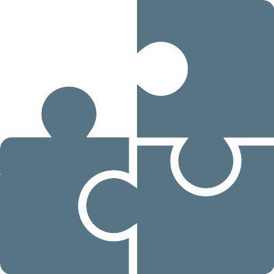 Team - People Analytics performed on a team basis.