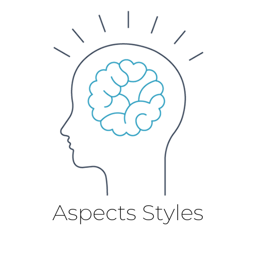 Aspects Styles (1).png