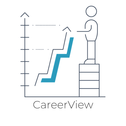 Career View.png
