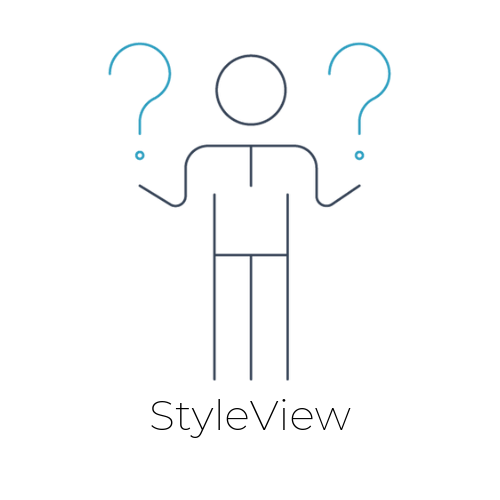 StyleView.png