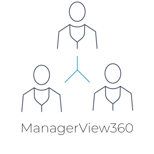 ManagerView360.png