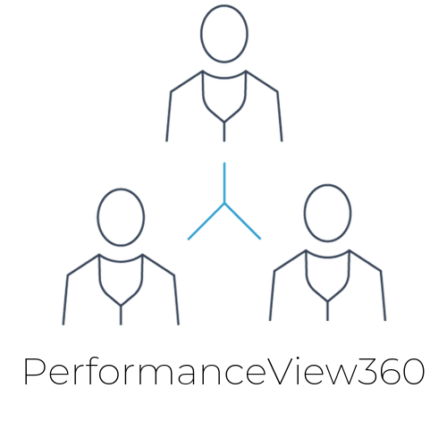 PerformanceView360.png