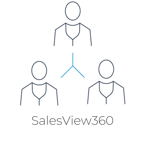 SalesView360.png