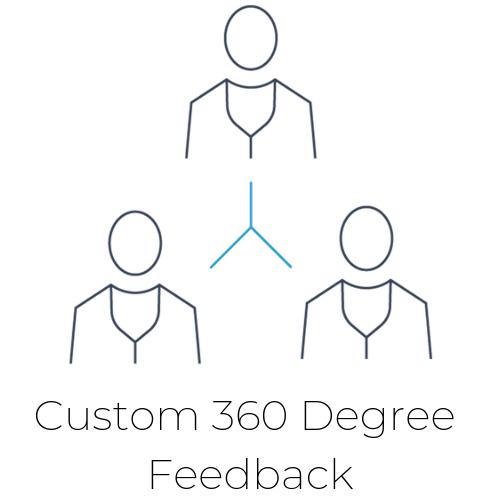 Custom 360 Degree Feedback.png