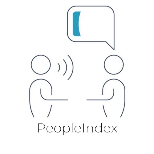 PeopleIndex.png