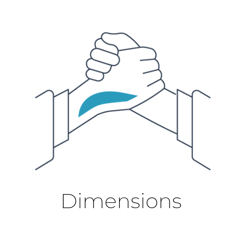 Dimensions (1).png