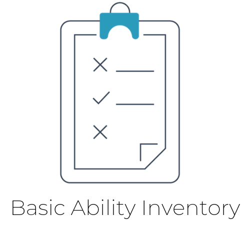 Basic Ability Inventory.png