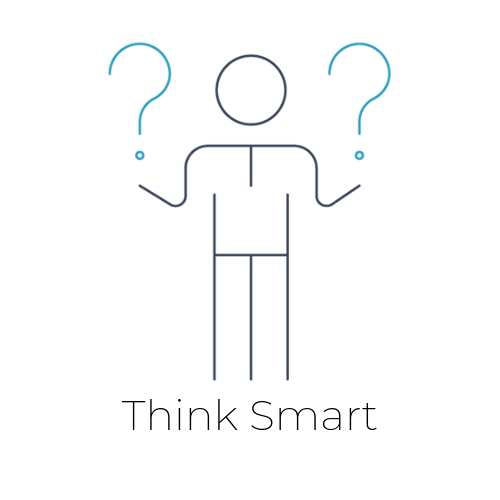 Think Smart.png