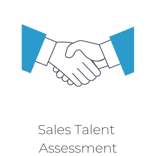 Sales Talent Assessment.png