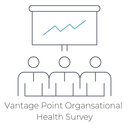 Vantage Point Organsational Health Survey.png
