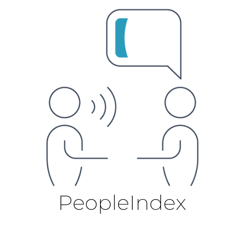 PeopleIndex.png