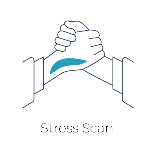 Stress Scan.png