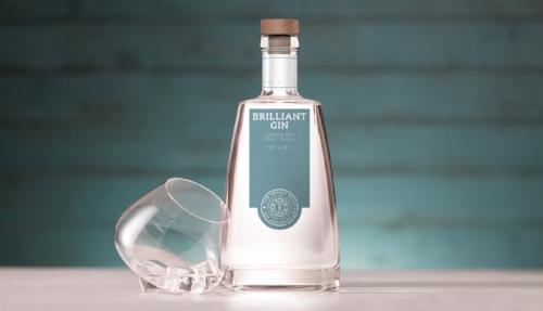 Brilliant - Brilliant Gin copy.jpg