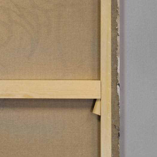 canvas-stretching-south-london-169-bermondsey-street-pure-and-applied.jpg