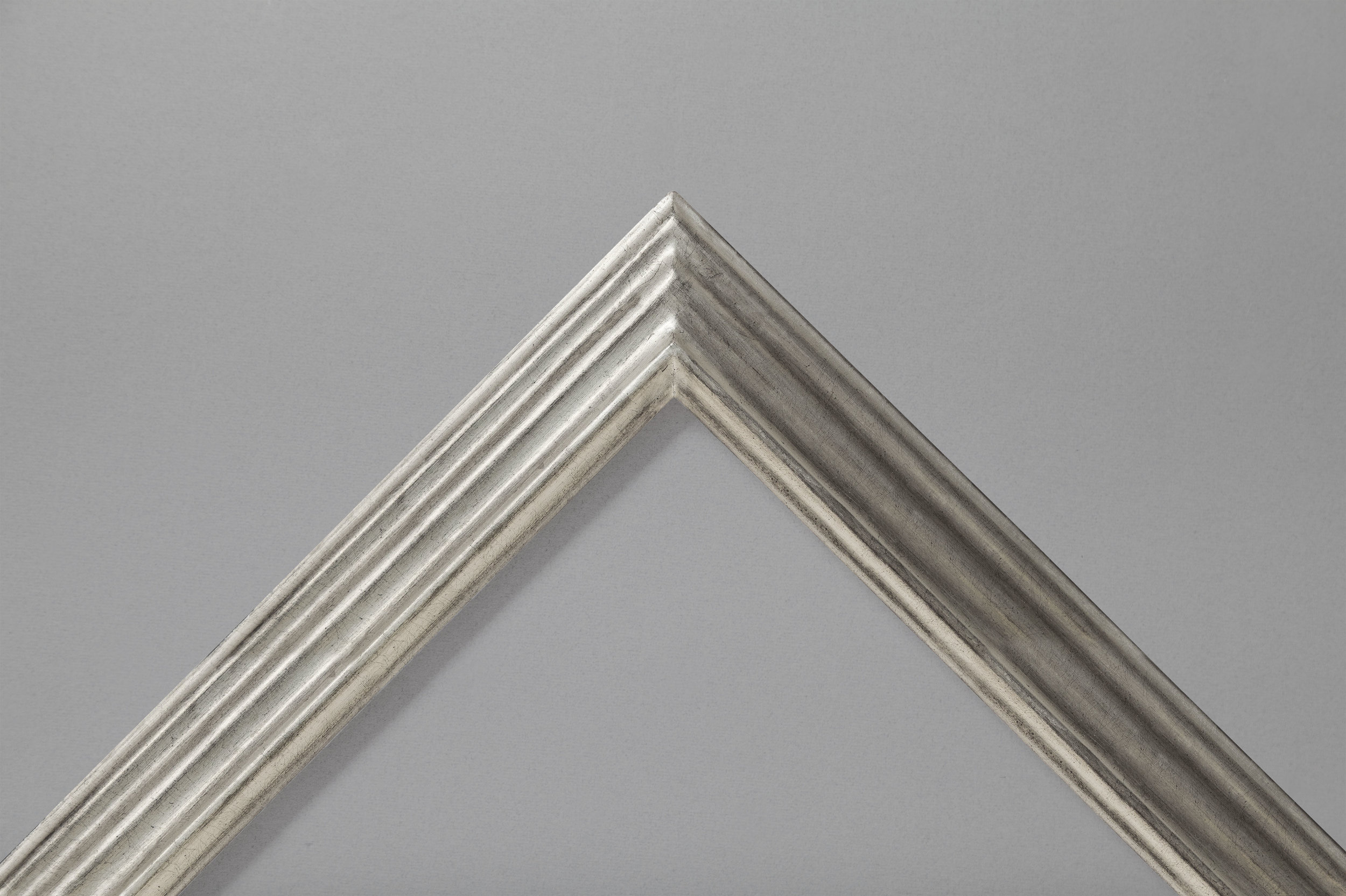 Profiles designed & milled to customer requirements