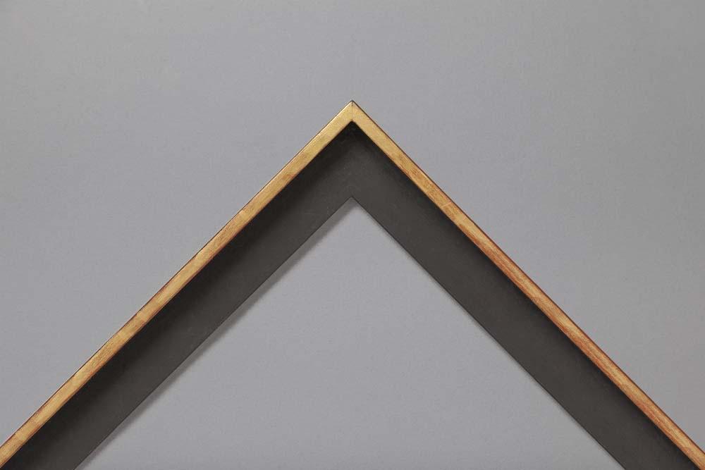 A range of elegant tray frames