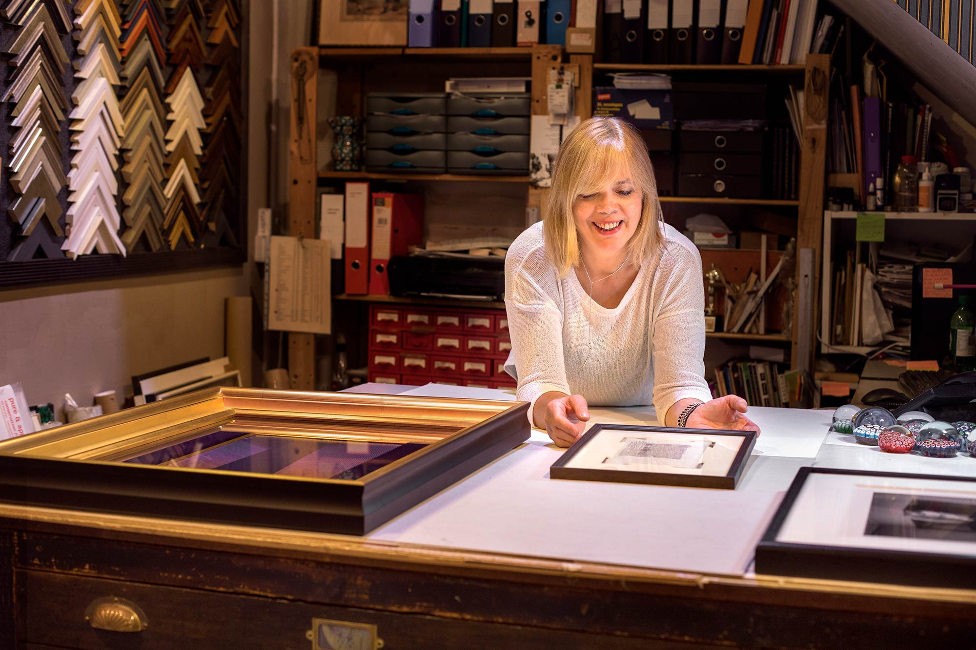 Harriet-Lang-Pure-and-Applied-Conservation-Framing.jpg
