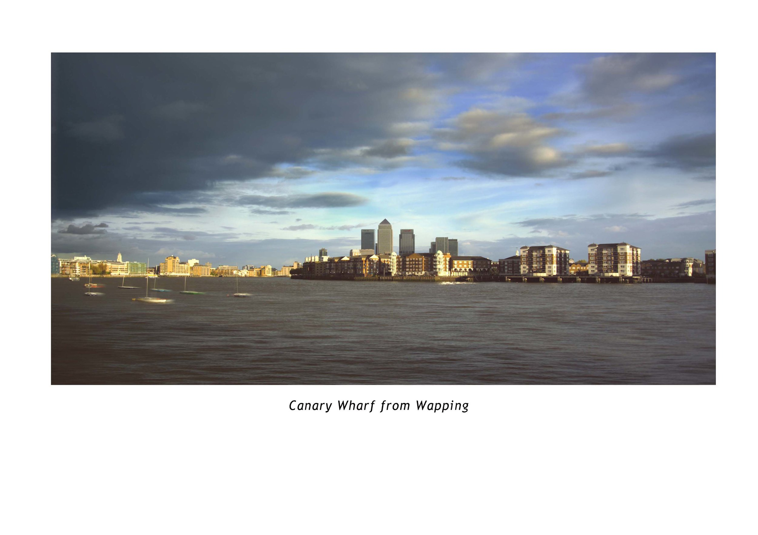 CANARY WHARF FROM WAPPING].JPG