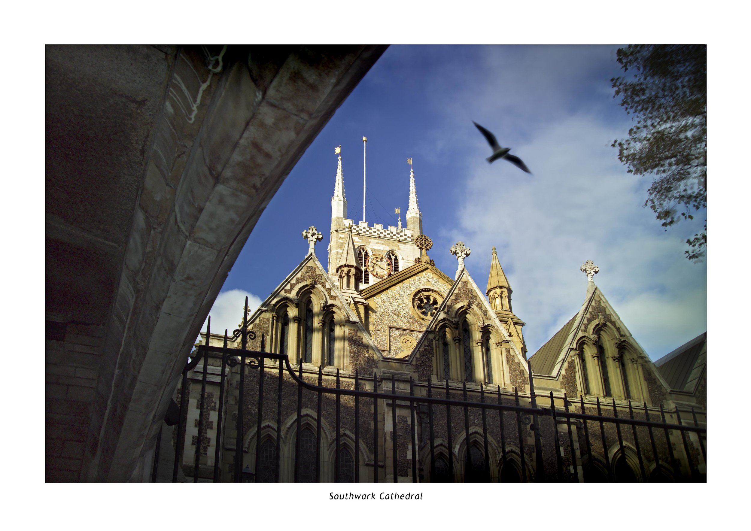 SOUTHWARK CATHEDRAL .JPG