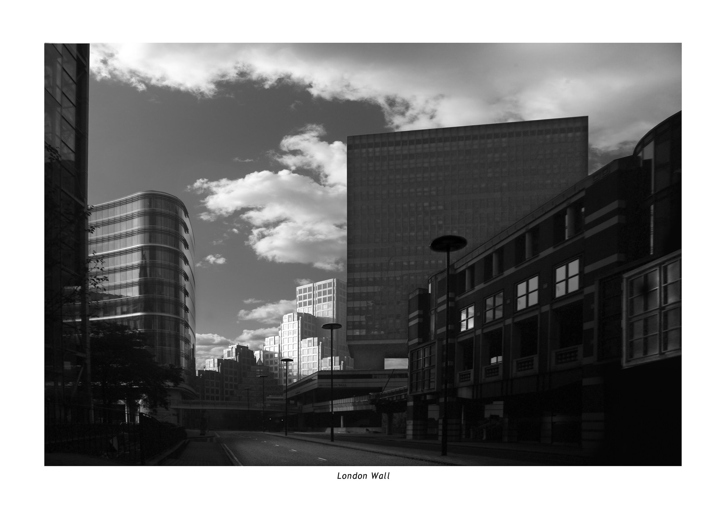 LONDON WALL .JPG