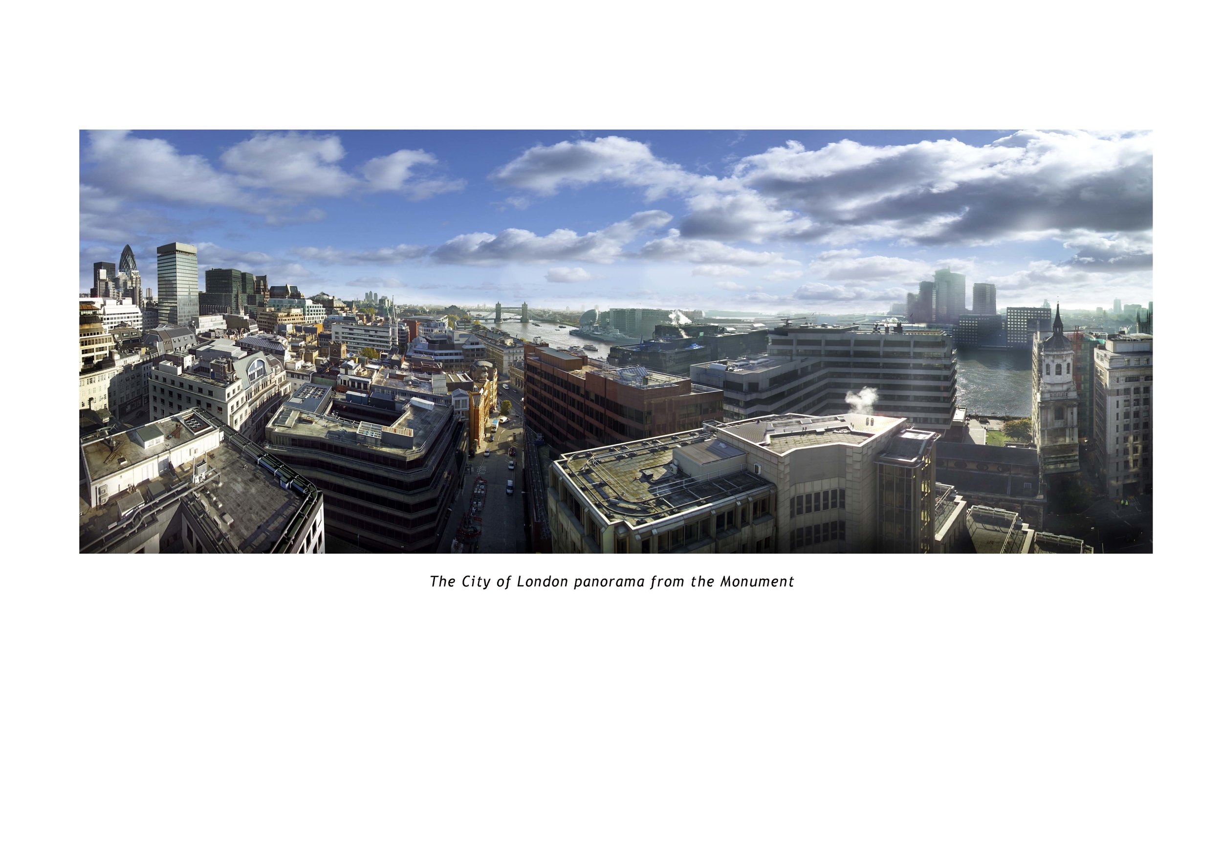 THE CITYOF LONDON PANORAMA FROM THE MONUMENT.JPG