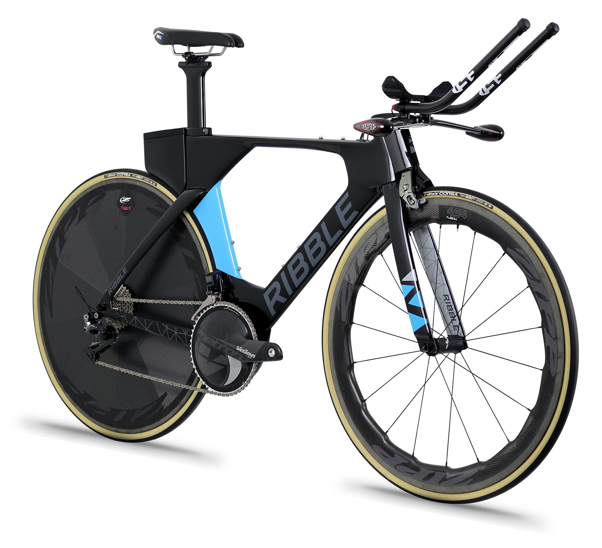 Ultra TT vision metron dura ace angled.png