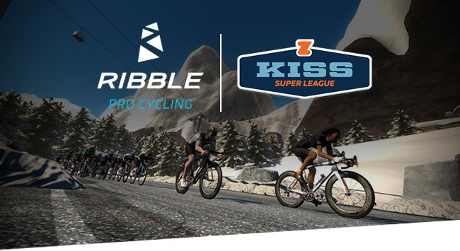 kiss-team-ribble-kiss-super-league.jpg