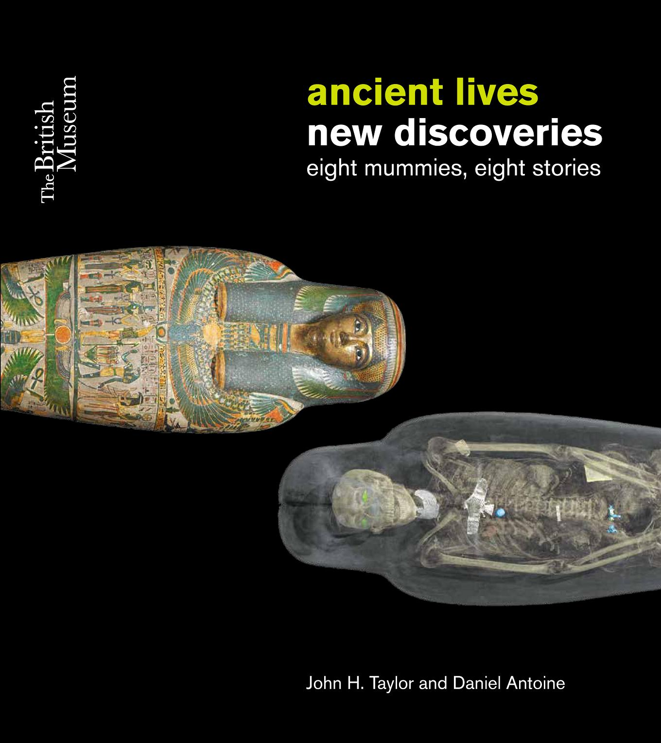 Ancient-Lives-new-discoveries-eight-Egyptian-mummies-eight-stories-ancient-Egypt-exhibition-books-cmc19120_productlarge.jpg