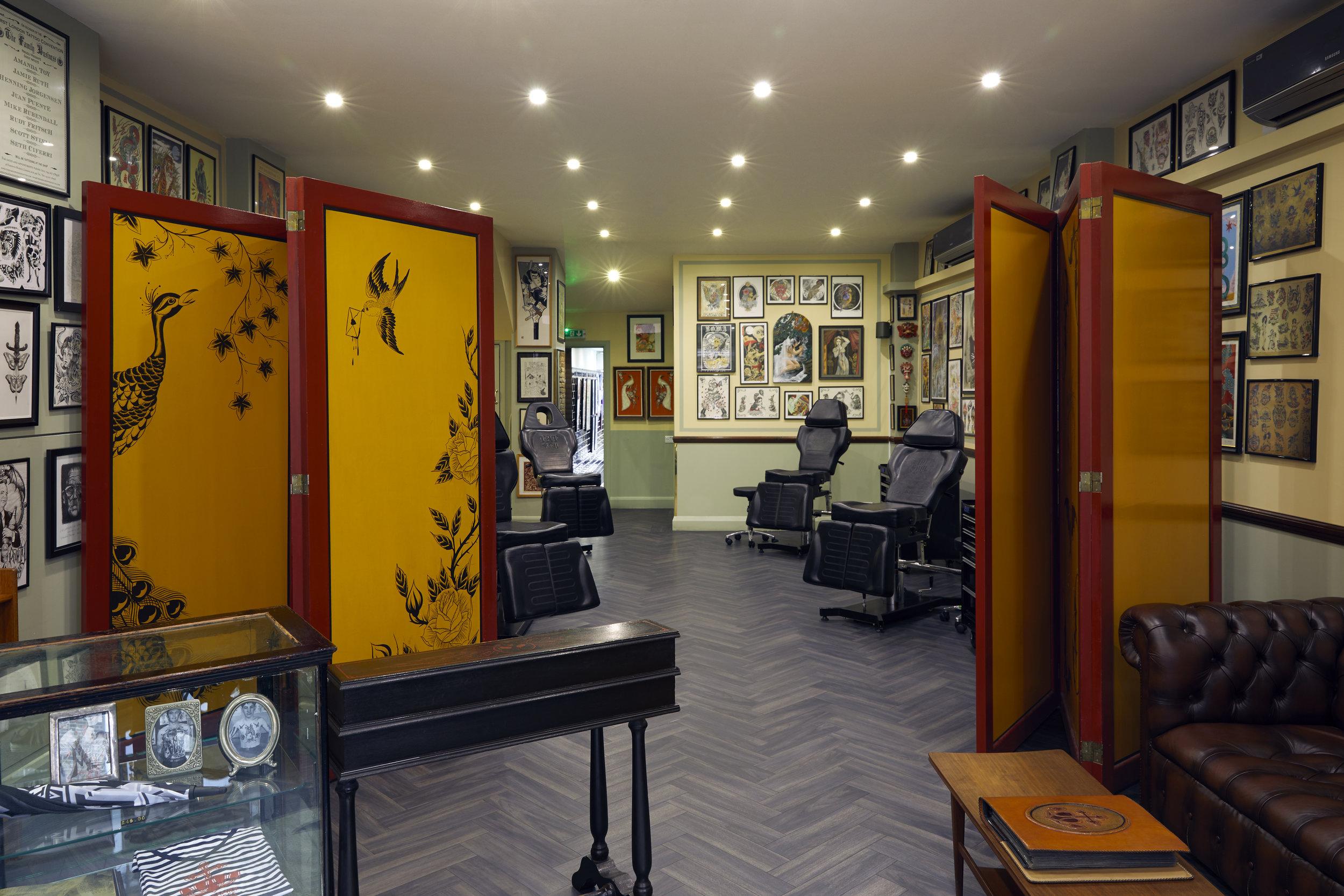 Front Room_Shutters open.jpg