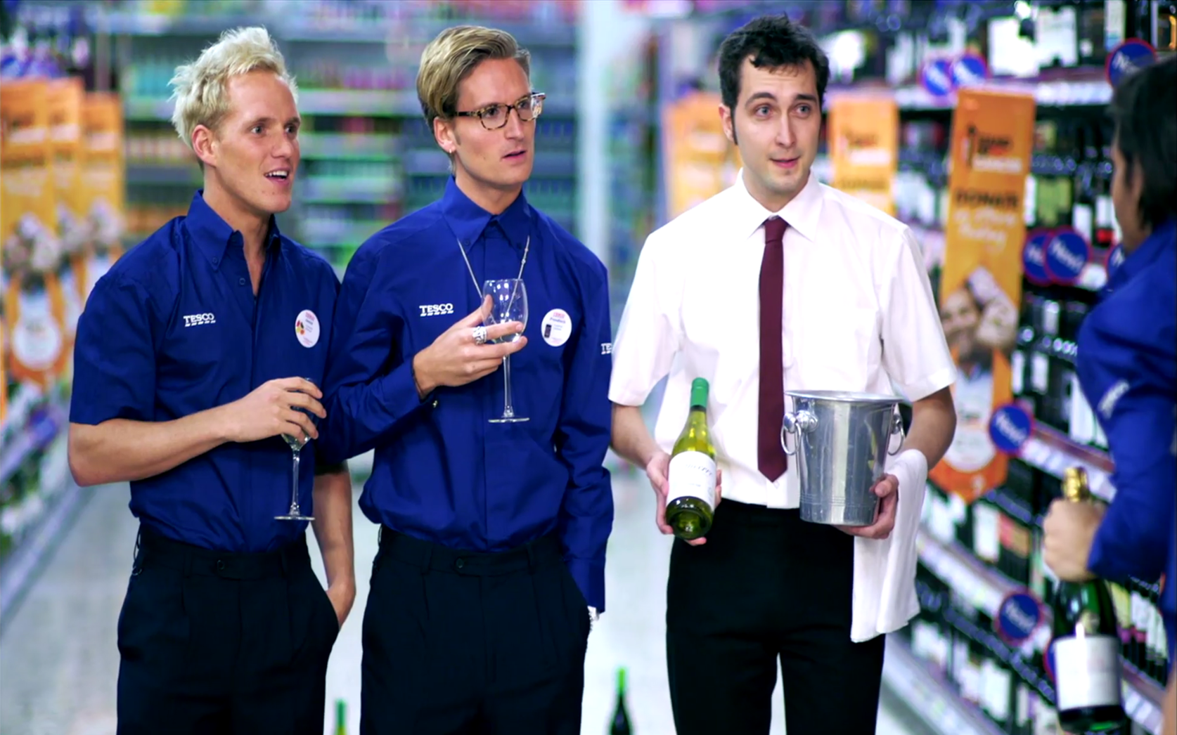 Tesco Made in chelsea.png