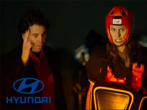 Hyundai_branded.jpg