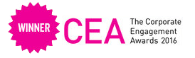 CEA2016_logo.png