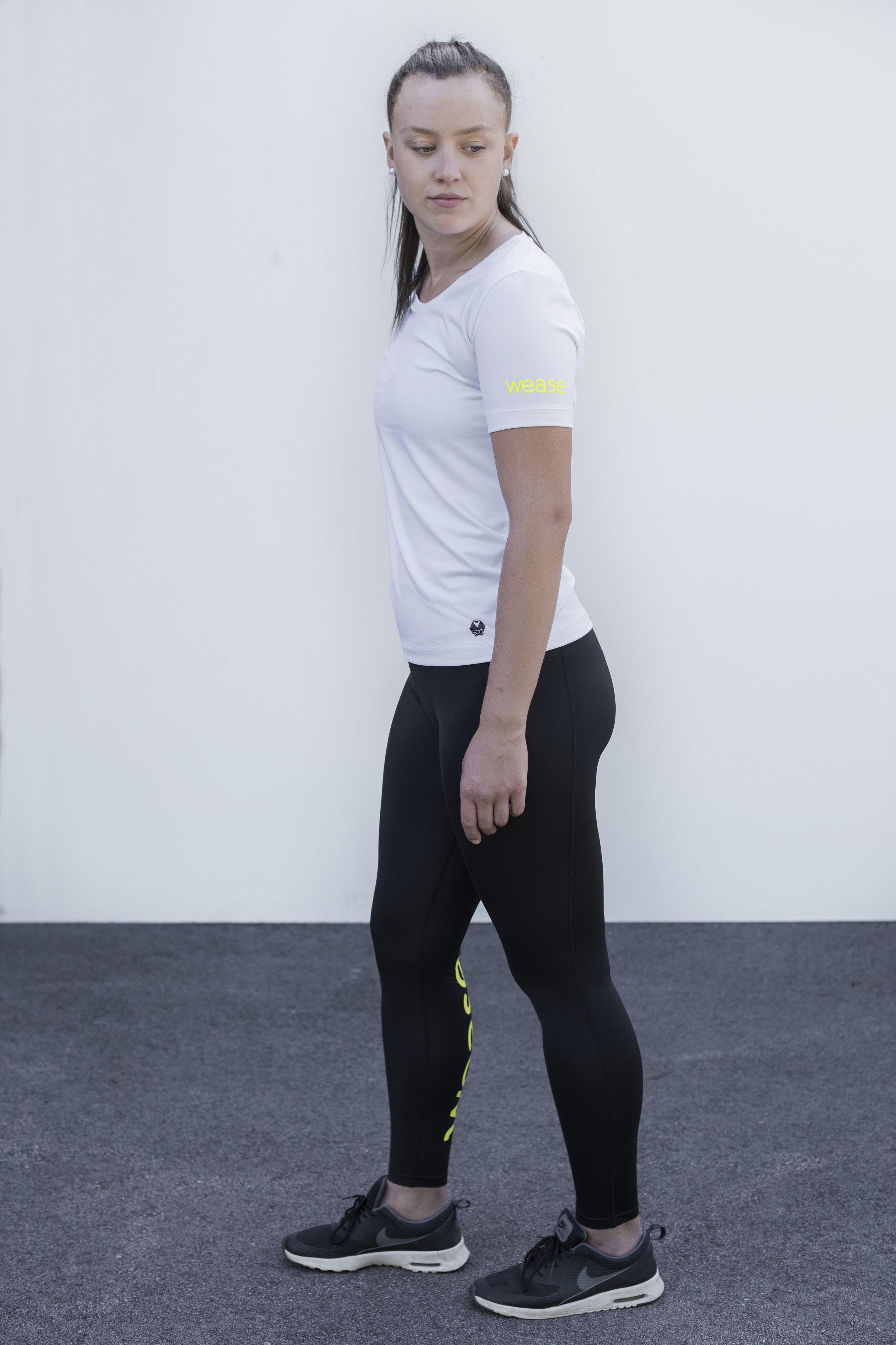 cecilia czarnecki triathlon