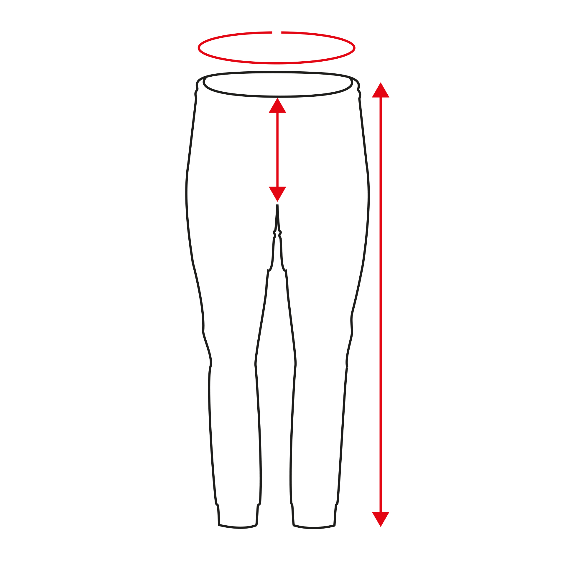 Womens Winter Pants.jpg