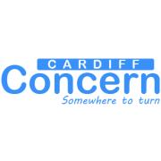 CardiffConcernLogo.png
