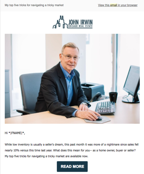 John+Irwin+newsletter.png