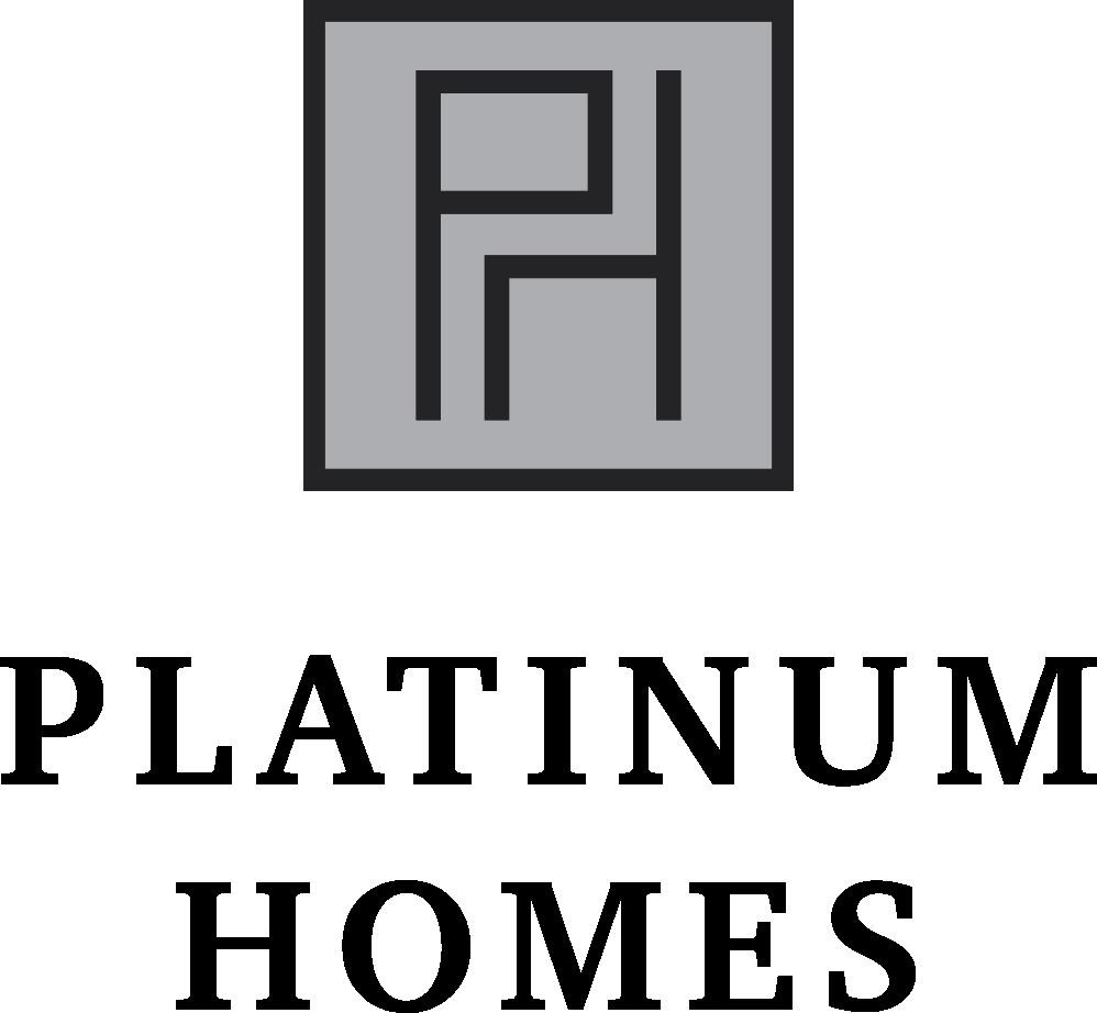 Platinum_Homes_Vertical.png