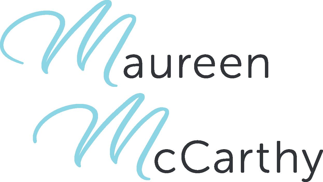 Maureen_McCarthy_Logo_Vertical.png