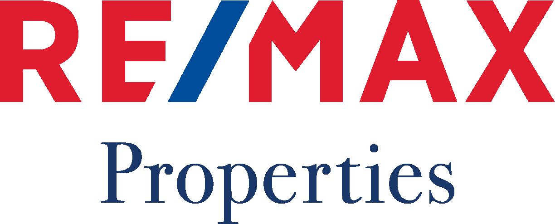 ReMax-Properties-Vertical.png