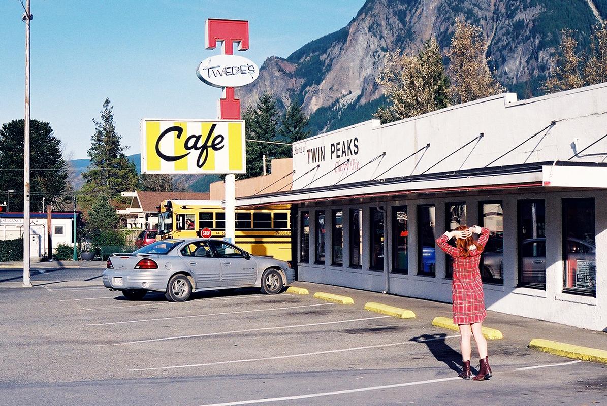 twin peaks 1.jpg