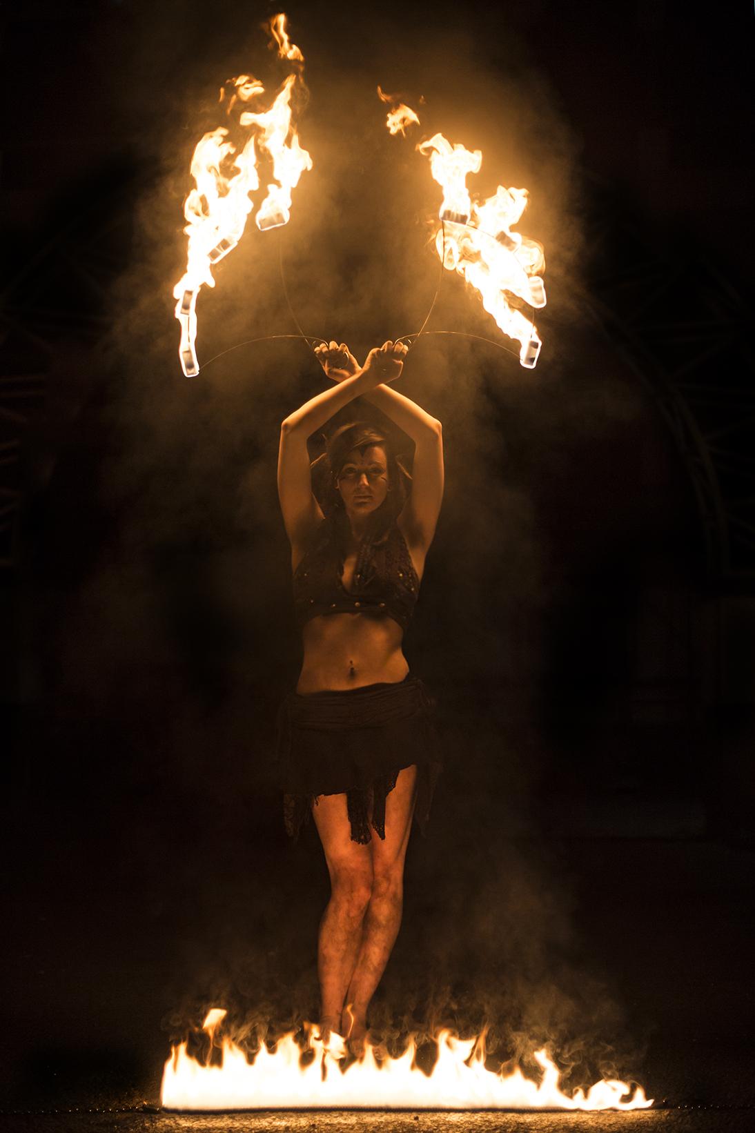Fire2_websize.jpg