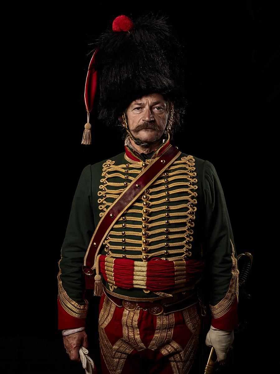 unseen-waterloo-Capitaine-7e-Régiment-de-Hussards.jpg