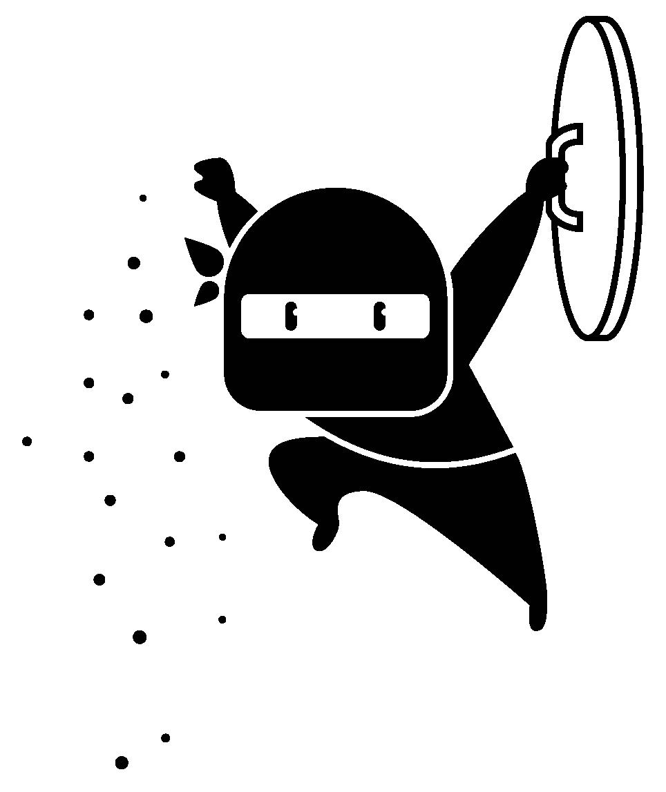 bokashininja.jpg