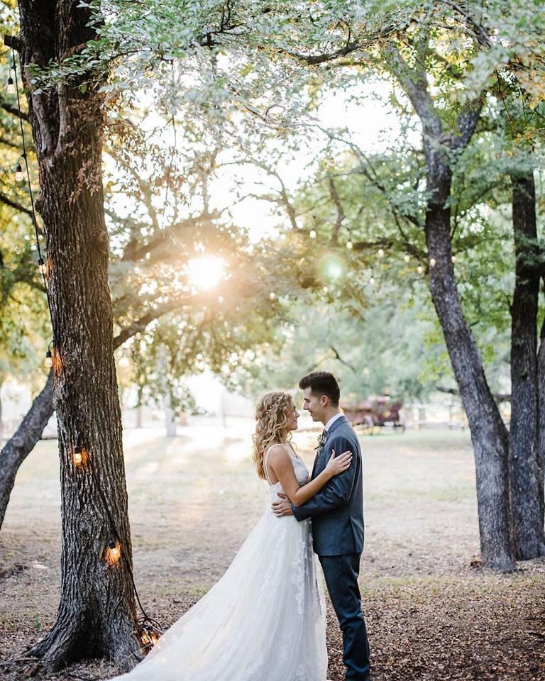 weddings at scpf.jpg